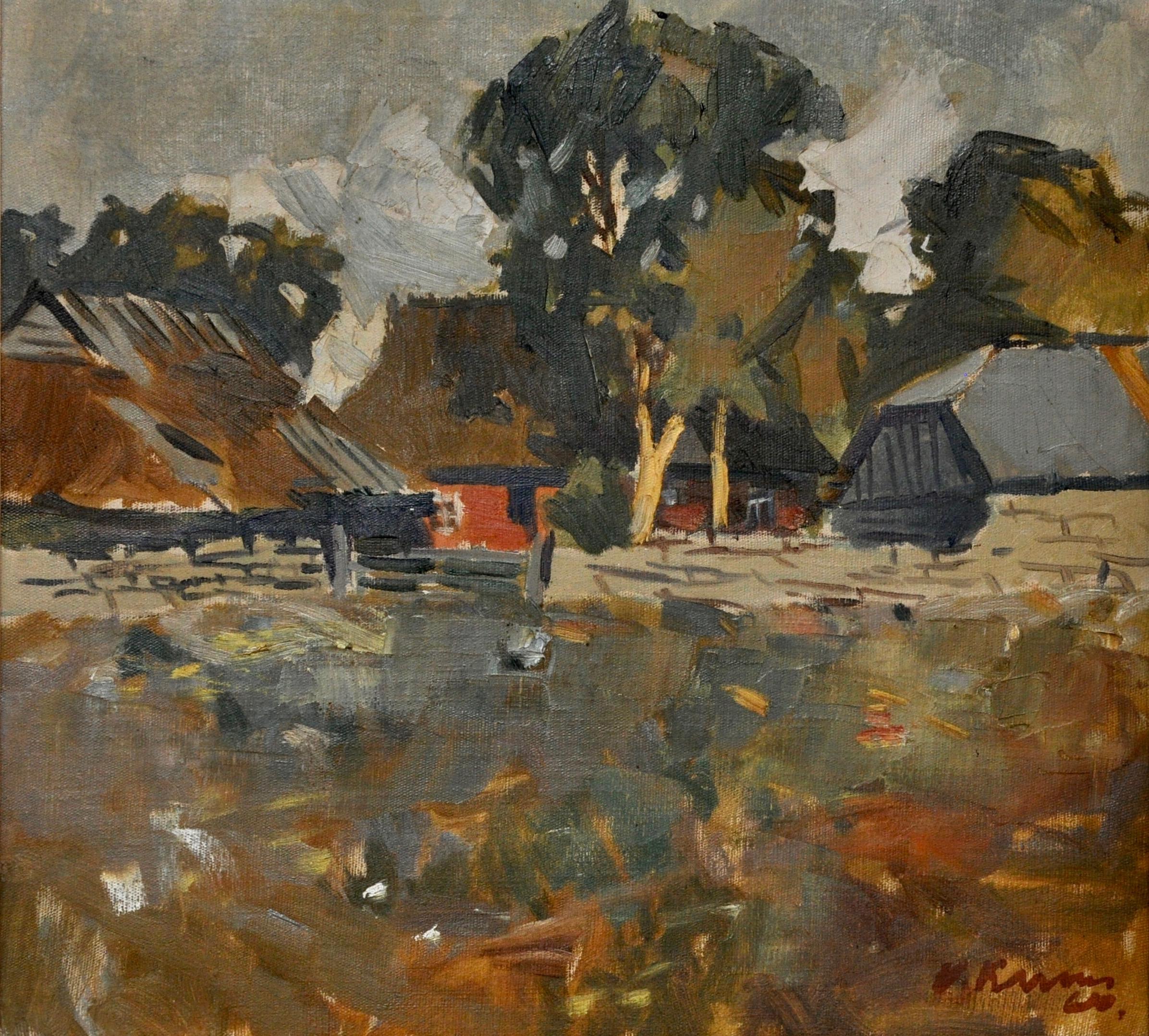 Victor Kaplouhy 27